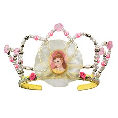 Belle Child Tiara