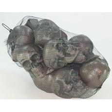 Bag of Skulls (12 count)