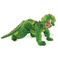 Alligator Infant/Toddler Costume