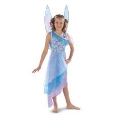 Silvermist Water Fairy Toddler/Child Costume