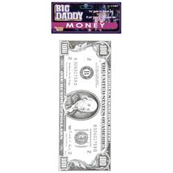 Money Big Daddy