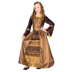 Baroness Child Costume