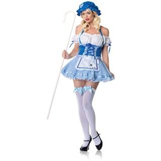 Little Bo Peep Adult Costume