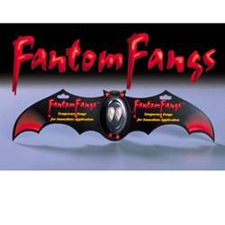 Fantom Fangs (Bat)