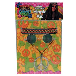 Feelin' Groovy Accessory Kit (Male)