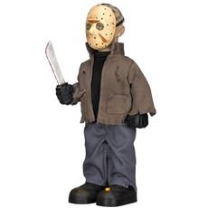 """Jason 14"""""""