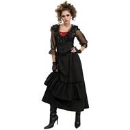 Mrs. Lovett Adult Costume