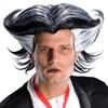 Urban Vampire Wig Adult