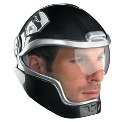 GI Joe - Duke Adult Full Helmet