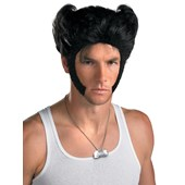 Wolverine Origins Adult Accessory Kit