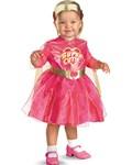 Super Cutie Infant/Toddler Costume