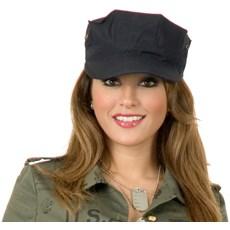 Adult GI Hat