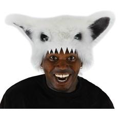 Adult Yeti Hat