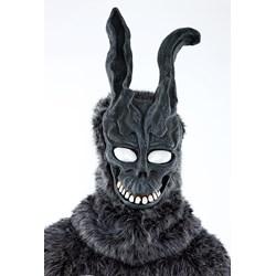 Donnie Darko Adult Mask