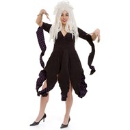 Sea Witch Adult Costume