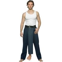 Third Leg Adult Costume