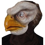 American Pride Adult Mask
