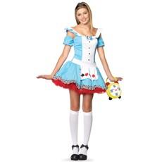 Sweetheart Alice Teen Costume