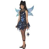 Sea StarTween Costume