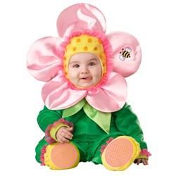 Baby Blossom Infant/Toddler Costume