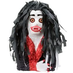 Ghoul Pinata