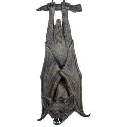 Rocking Bat