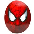 Spiderman Masks (8 count)