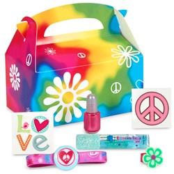 Hippie Chick Party Favor Kit
