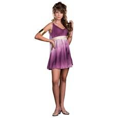 Gorgeous Goddess Teen Costume