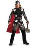 Thor Classic Costume