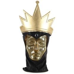 Snow White Evil Queen Hat Adult