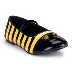 Bee Flat Shoes Child