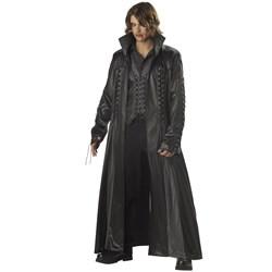 Baron Von Bloodshed Adult Costume