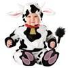 Mini Moo Infant/Toddler Costume