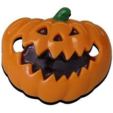 Little Pumpkin Infant/Toddler Pacifier
