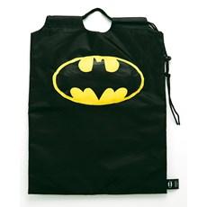 Batman Drawstring Bag Child