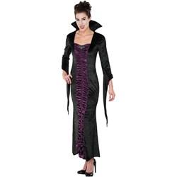 Drucilla Adult Costume