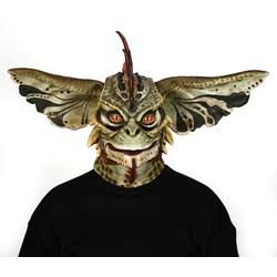 Gremlins Latex Mask Adult