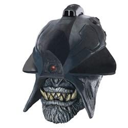 Halo Brute Stalker Overhead Latex Mask</p> <p>