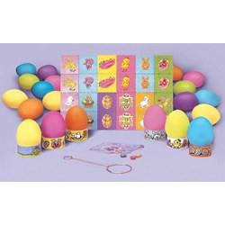 Easter Bunny - Egg Dying Kit