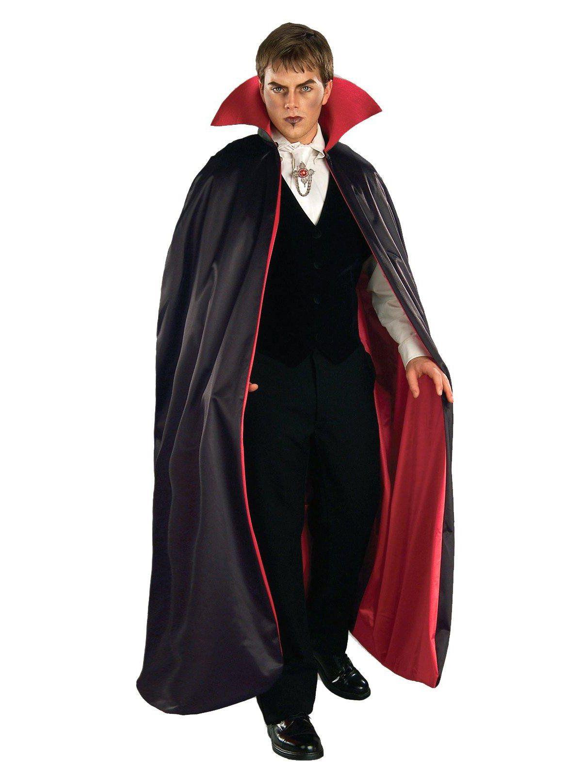Male Vampire Costume Makeup - Bing images