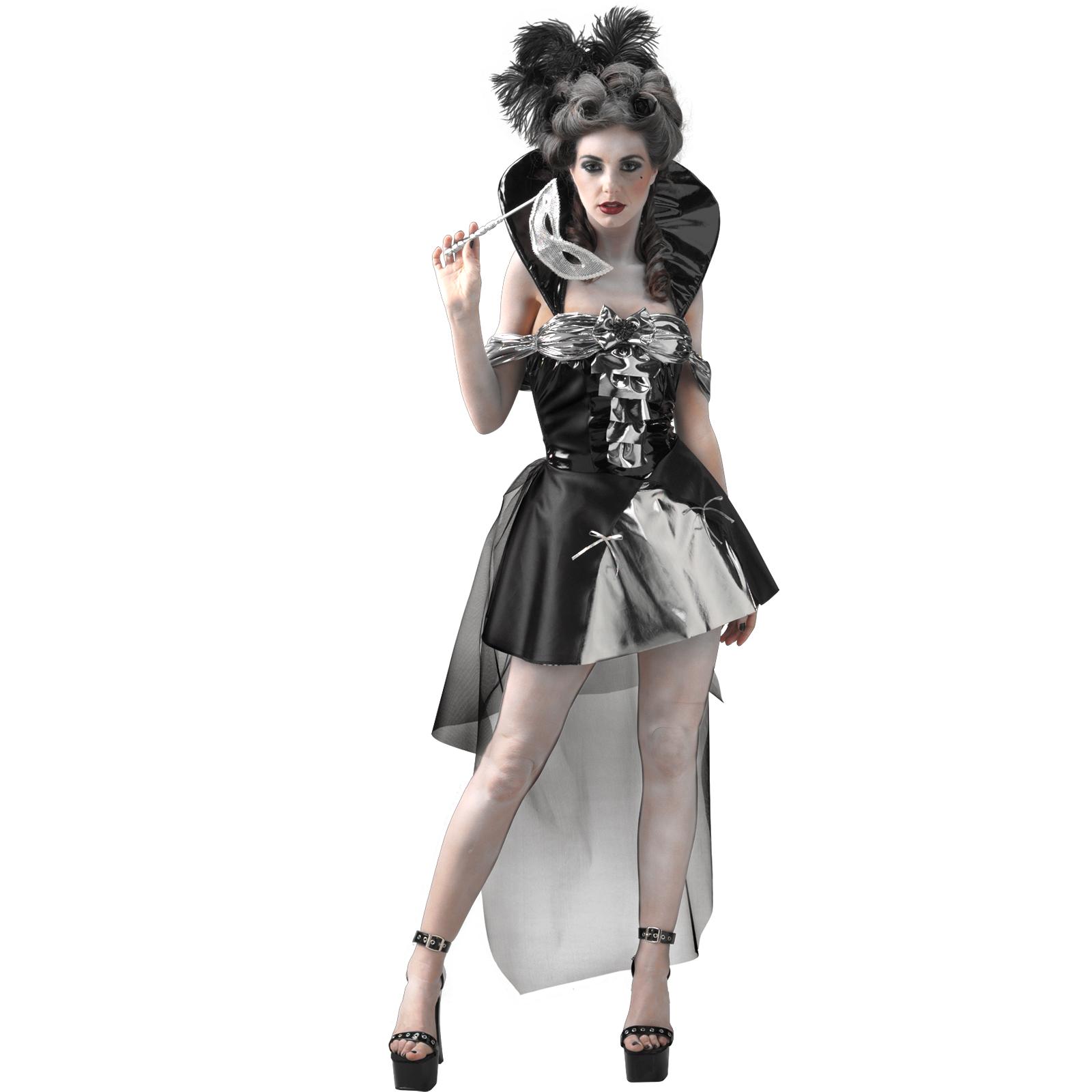 8f74fca9e934c Masquerade Ball Costumes For Men Masquerade Ball Princess AdultMasquerade Ball  Outfit For Men Sc 1 St Intellego.info
