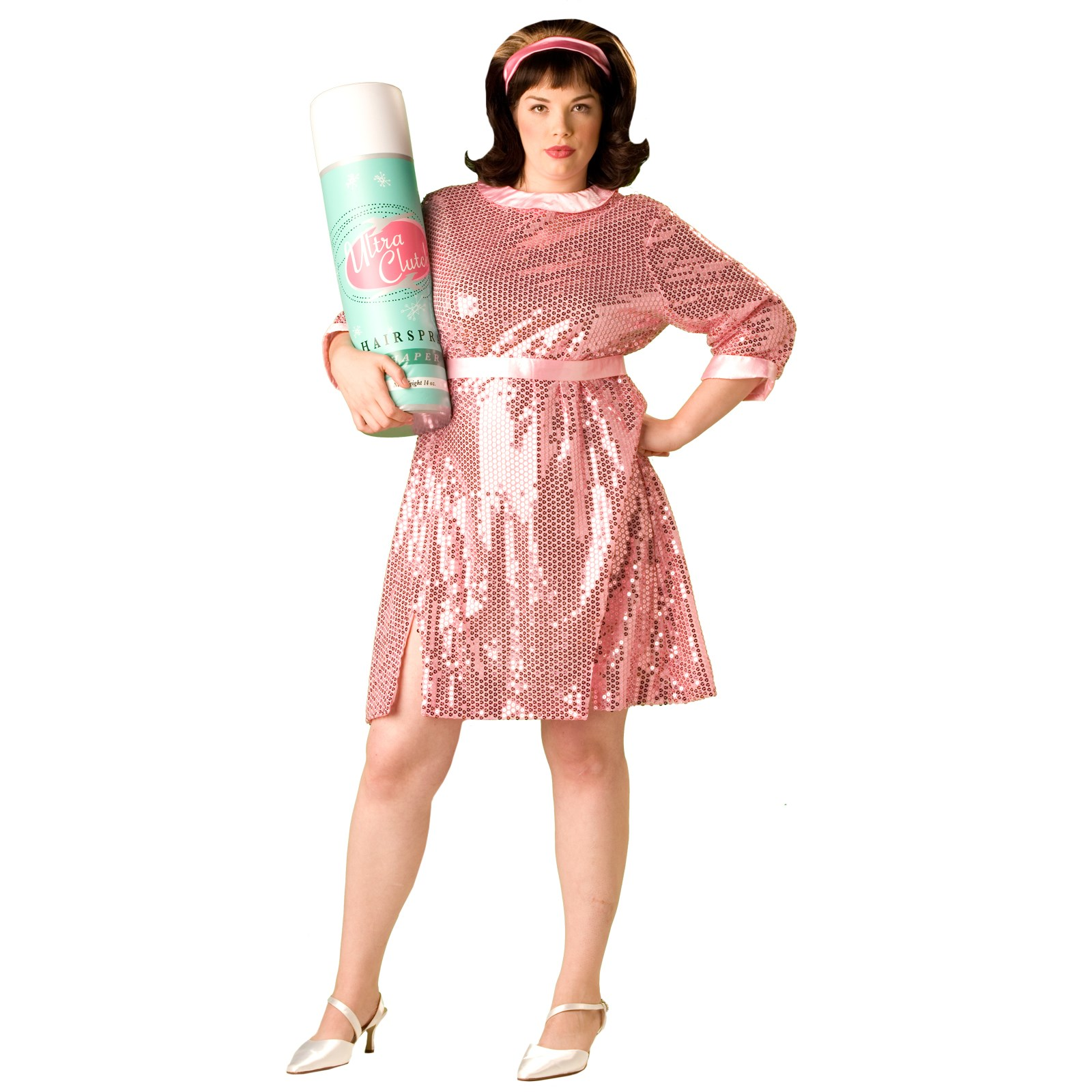 hairspray costumes for adults