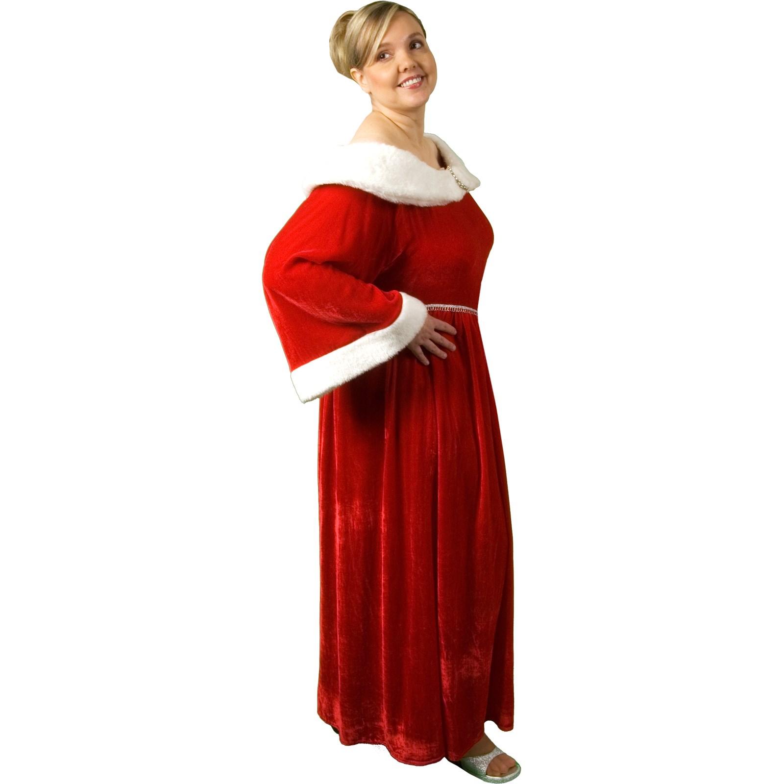 Fancy dress buy