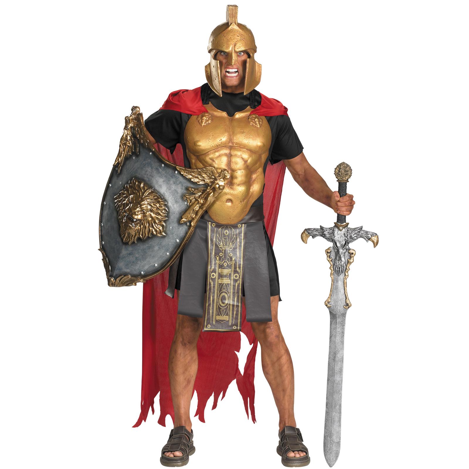 Spartan warrior armor ancient greek warriors armor related keywords
