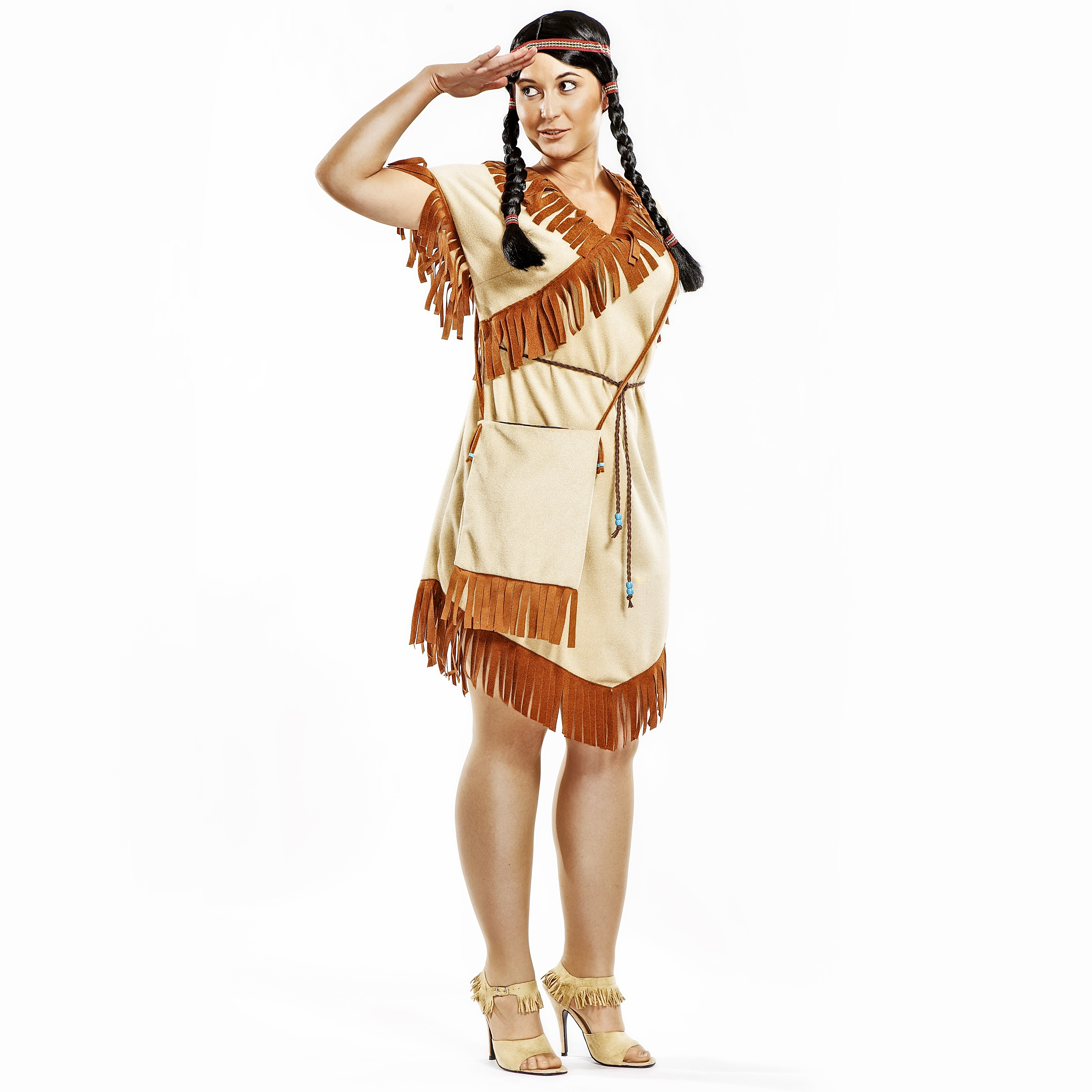 the gallery for pocahontas john smith costume. Black Bedroom Furniture Sets. Home Design Ideas
