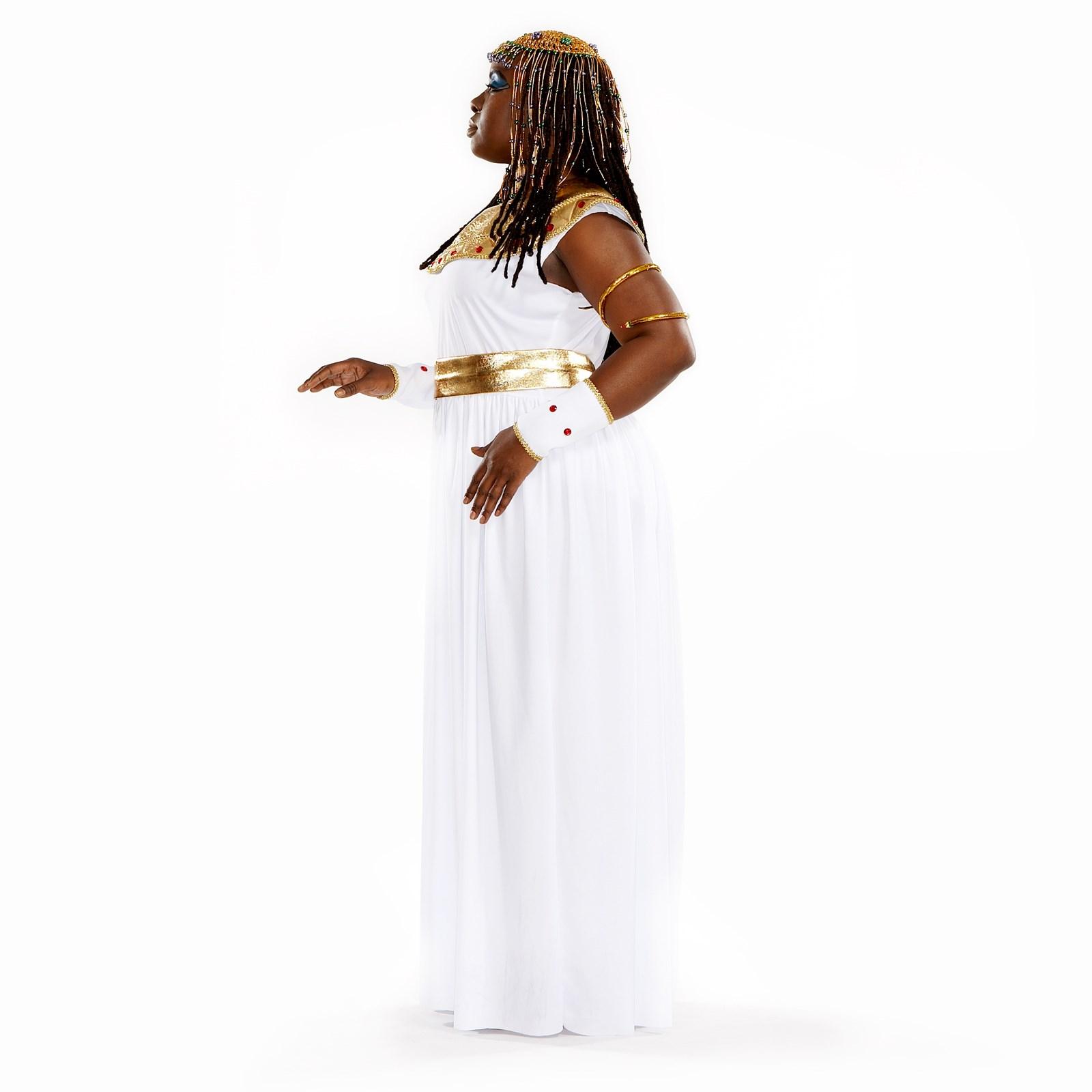 milf cleopatra