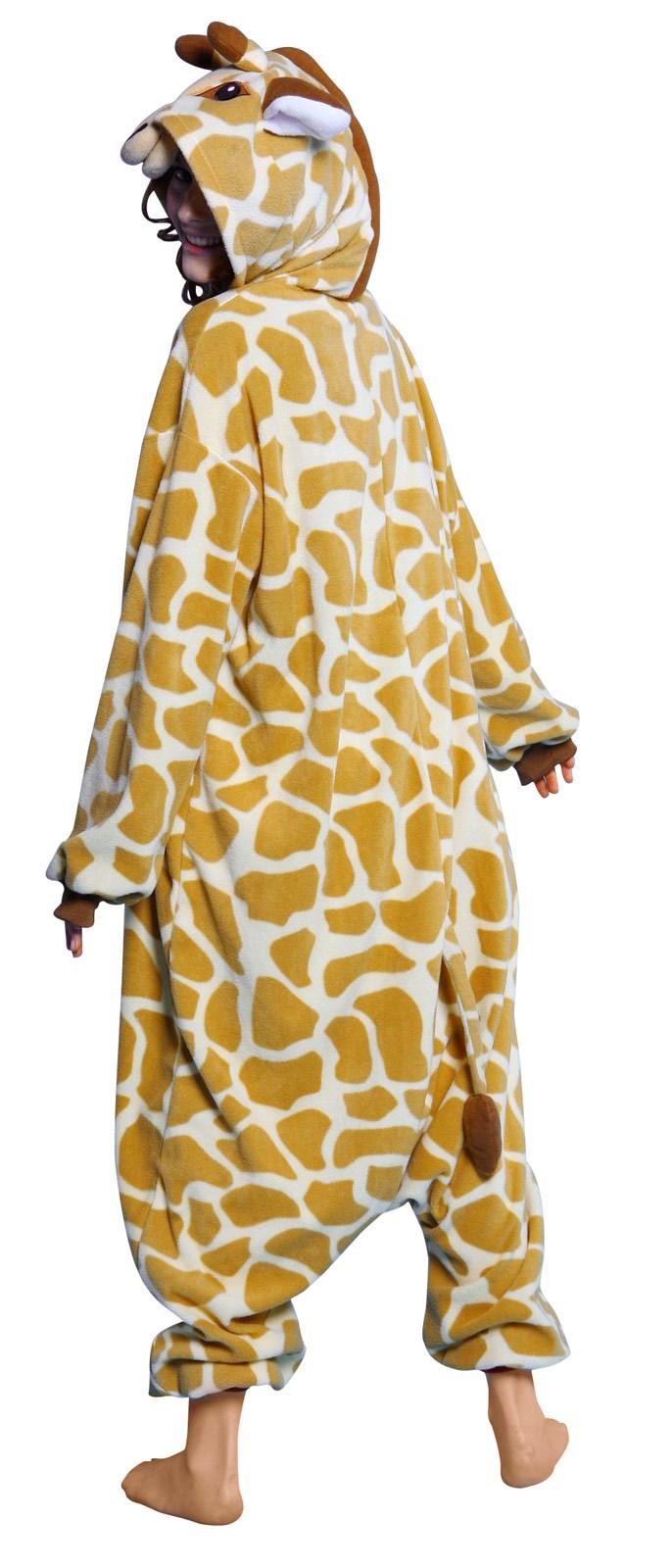 bcozy giraffe costume buycostumes com