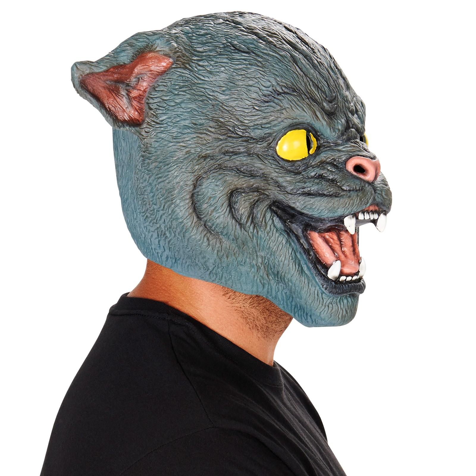 Adults Mask 56