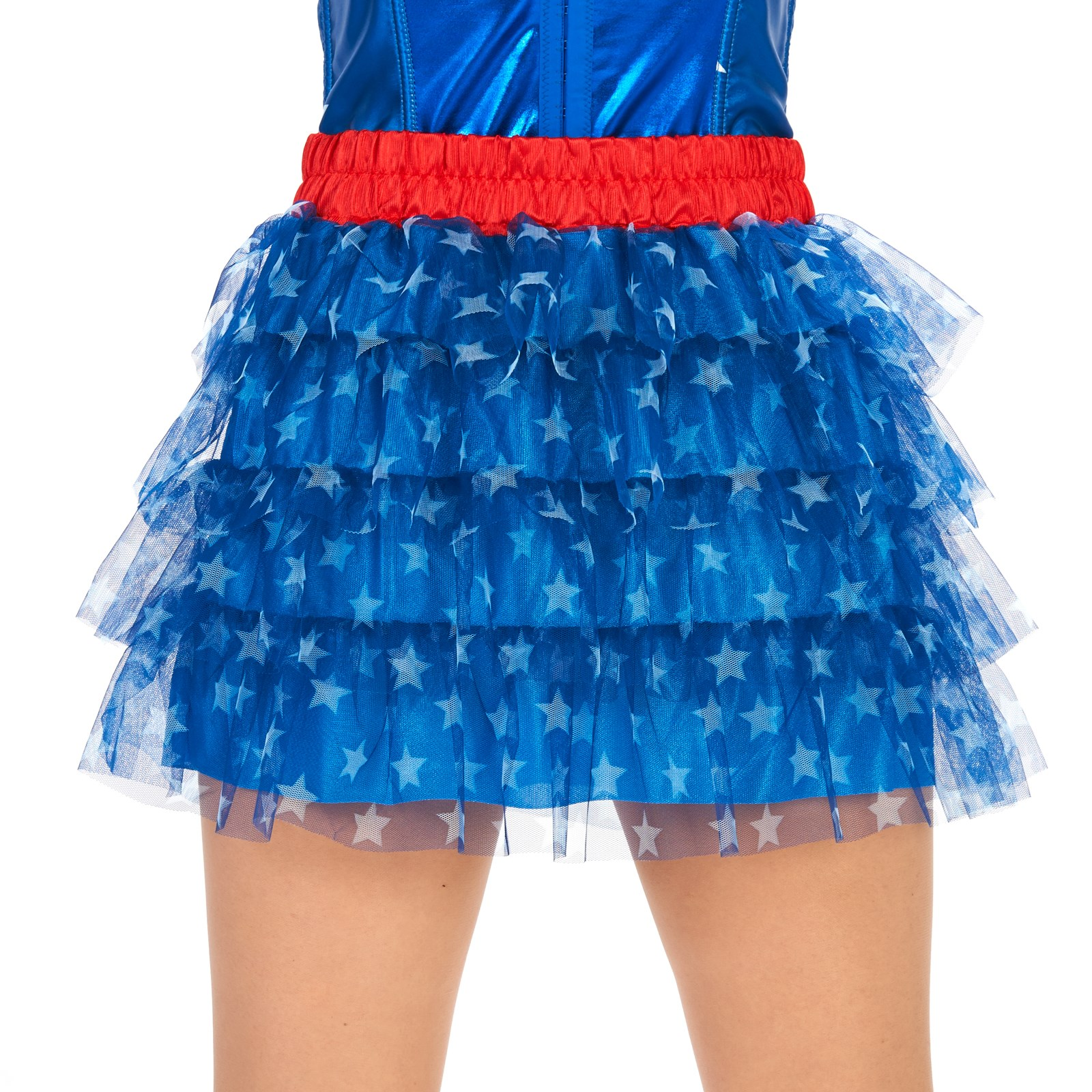 LONG Wonder Women Tutu Royal Blue with White Stars (5) Your Price: $ Available to Order. SHORT ALL STAR Cheerleader Tutu Set White Royal Blue. Your Price: $ Available to Order. LONG ALL STAR Cheerleader Tutu Set White Royal Blue. Your Price: $
